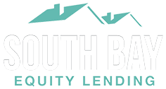 South Bay Equity Lending